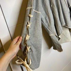 Vici Sweater - worn once